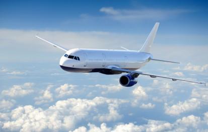 aircraft-02