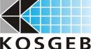 kosgeb-logosu